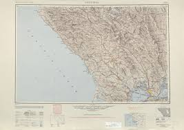 Santa Rosa Zip Code Map by Free U S 250k 1 250000 Topo Maps Beginning With