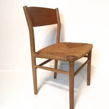 furniture wicker dining chairs seagrass chairs