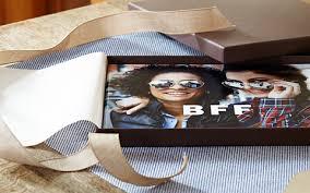 Boudoir Photo Album Ideas Photo Books Make Your Own Personalized Photo Album Book Adoramapix