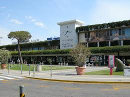 hotel 3 star la spezia official website hotel firenze continentale