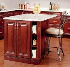 kitchen room design cherry kitchen cabinets cabinet knobs pulls
