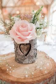 Rustic Weddings 22 Rustic Wedding Details U0026 Ideas You Can U0027t Miss For 2017