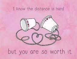 Long Distance Relationship Meme - long distance relationship memes and quotes archives long
