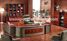 bureau classique classique standard bureau bureau dimensions meubles de bureau en