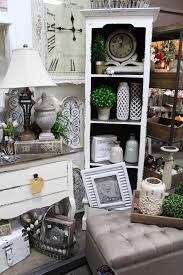 real home decor real deals on home decor my city and state
