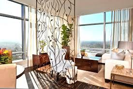 home interior design sles interior design dallas table with bench interior design