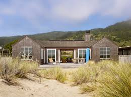 stinson beach house butler armsden architects san francisco