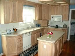 kitchen cabinets wholesale nj kitchen wholesale cabinets kitchen cabinet suppliers chicago