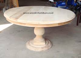 Dining Tables Glamorous Antique Round Dining Table Round Vintage Antique Dining Room Furniture For Sale