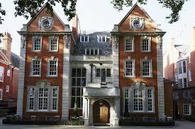 the world u0027s 12 most expensive billionaire homes arch2o com