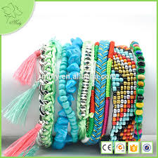 How To Make Magnetic Jewelry - magnetic bracelet made in japan magnetic bracelet made in japan