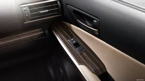 lexus gs 350 westminster view the lexus is null from all angles when you are ready to test