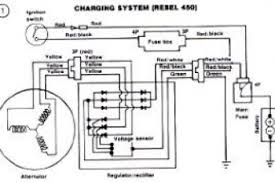 isuzu npr alternator wiring diagram wiring diagram