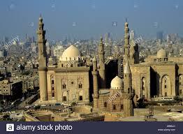 islamische architektur arabische architektur muslim moslem kairo stadt städte