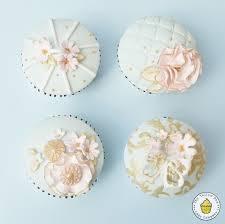 upcoming events u2013 shabby chic cupcake class u2013 the yellow bee cake