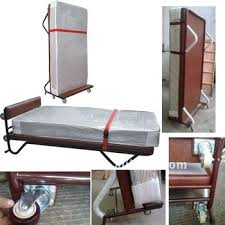 Hotel Supply Hotel Extra Rollaway Beds Fb 09 Hotel Beding