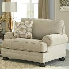Oversized Living Room Furniture Oversized Chair Oak Oversized Reading Chair Living Room
