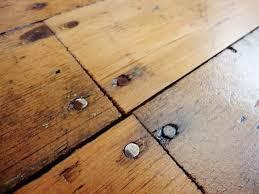 hardwood floors radiant heating a brief history