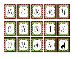 merry christmas banner merry christmas banner make me grin