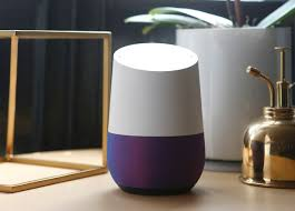 how much was the amazon echo on black friday google home vs amazon echo which smart speaker will win the