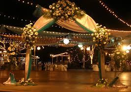 Marriage Decoration Themes - wedding decoration theme on decorations with winter wedding themes
