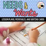 health teaching resources u0026 lesson plans teachers pay teachers