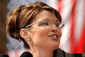 sarah palin hairstyle buying palin s shoes wsj