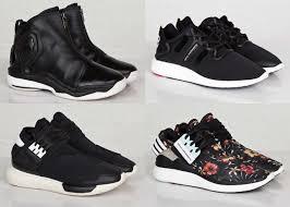 D Roses Adidas Y3 Price Los Granados Apartment Co Uk