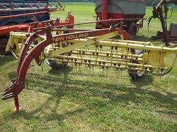 farm machinery consignment auction east ring in tekamah nebraska
