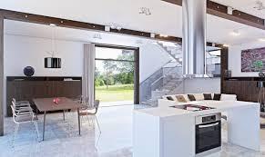 kitchen design fascinating best latest kitchen furniture design