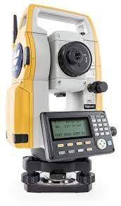 18 best survey equipment images on pinterest land surveyors