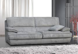 canapé daim nettoyer un canapé en daim meilleur de bois chiffons salon