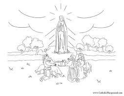 169 catholic coloring pages images catholic