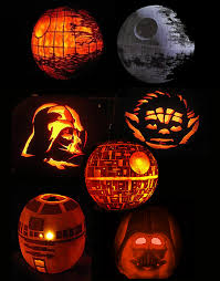 Pumpkin Carving Meme - pumpkin carving techeblog