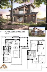 mountain architecture floor plans 349 best house apartment floor plans images on pinterest home