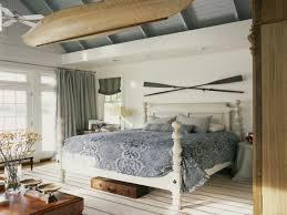 Beach Cottage Bedroom Ideas Beach House Master Bedroom Ideas