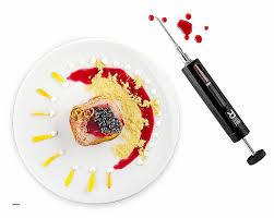 la cuisine moleculaire cuisine luxury ustensiles de cuisine en r hd wallpaper images