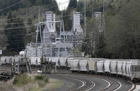 carbon tax measure fails in washington state wsj