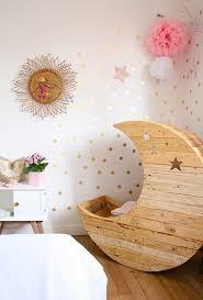 diyhowto diy moon cot baby cradle crib bed instructions06 u2022 diy how to
