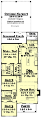 what is an open floor plan view floor plans one bedroom duplex home open plan homes large