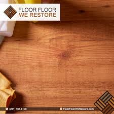 Can You Clean Laminate Floors With Bleach Floor Floor We Restore Water Damage Floor Restauration How To