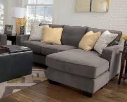 egan sofa w reversible chaise keegan sofa w reversible chaise 1025theparty com