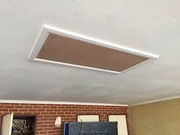 attic storage solutions perth including pull down ladder in