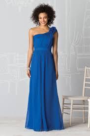 blue bridesmaid dress braidsmaid u0027s dresses pinterest royal