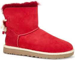 womens ugg selene mini boot ugg australia s selene free shipping free returns ugg