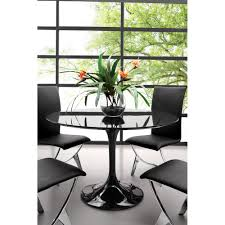 Dining Table Designs 2013 Wilco Dining Table