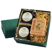tea gift sets tea gift sets upton tea imports