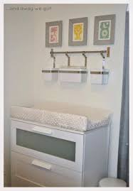 Changing Tables For Babies Changing Table Armoire U2013 Abolishmcrm Com