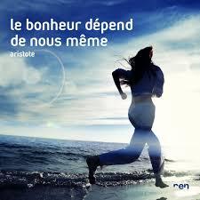 Nous Meme - 319 best citation images on pinterest positive attitude positive