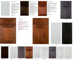 for custom kitchen cabinets showroom are available in highlands